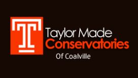 Taylormade Conservatories