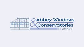 Abbey Windows & Conservatories