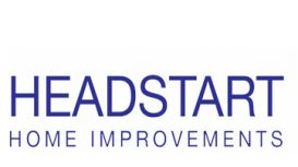 Headstart Home Improvements
