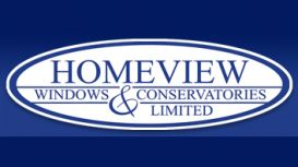 Homeview Windows & Conservatories