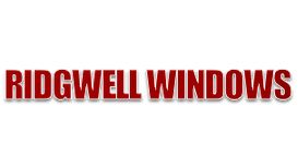 Ridgwell Windows & Conservatories