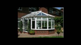 Speedy Conservatories